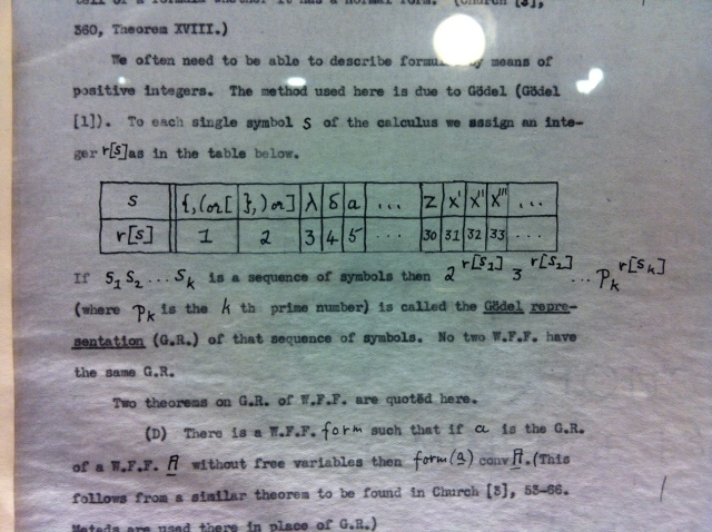 Alan Turing Dissertation Topics - Write a Thesis about Alan Turing Stats
